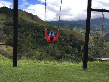 Visconde de Mauá-RJ