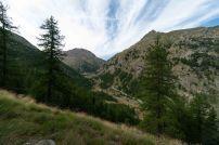 Vale de Valsavarenche