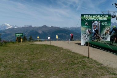 Pila Bike Land